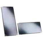 Сонячні колектори Vitosol 100-F