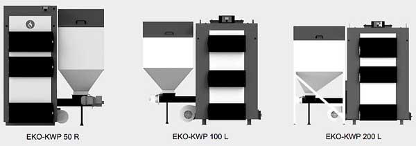 Котли Buderus Elektromet EKO KWP з бункером подача палива тверде паливо пелети вугілля монтаж сервіс без газу ГРН ціна вартість прайс